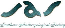 Southern Anthropological Society